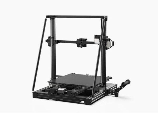 Creality CR-6 Max 3D Printer
