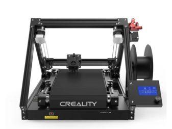 Creality CR-30 3DPrintMill 3D Printer