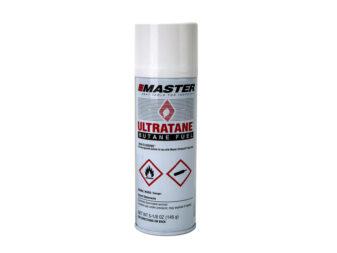 Butane Refill Canister - 145g